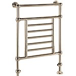 Quinn Verona Towel Rail / Radiator for wet systems