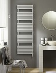Zehnder Altai Spa SYD Range Vertical Double Tube Radiators in Colour