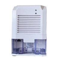 New Style Mini Dehumidifier Quiet Portable Small Room Drying