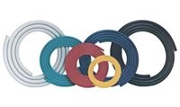 Thera-Band® Tubing