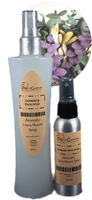 Lavender & Eucalyptus Linen/Room Spray