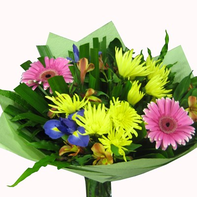 Sir Charles Gairdner Hospital (SCGH) Florist is Nedlands Florist