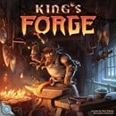 King's Forge (Second Edition)