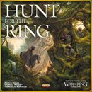 The Hunt for the Ring