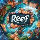 Reef (PREORDER - ETA AUG/SEP)