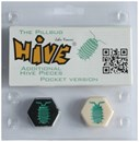 Hive: Pocket - Pillbug Expansion (PREORDER - ETA, 23rd MAY)