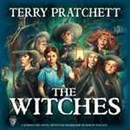 Discworld: The Witches