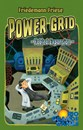 Power Grid: Fabled Card Deck Expansion