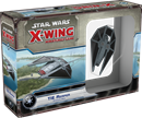 Star Wars: X-Wing Miniatures Game - TIE Reaper Expansion Pack (PREORDER)