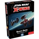 Star Wars: X-Wing Miniatures Game Second Edition - Galactic Empire Conversion Kit (PREORDER)