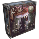 Folklore The Affliction - Dark Tales Expansion (PREORDER)