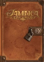Jamaica: The Crew (PREORDER - 26th OCT)
