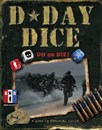 D-Day Dice (PREORDER)