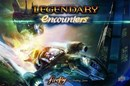 Legendary Encounters: A Firefly Deck-Building Game (PREORDER - 29th September)