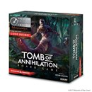 Dungeons & Dragons: Tomb of Annihilation Adventure System Board Game (PREMIUM)