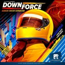 Downforce: Danger Circuit (PREORDER)