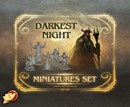 Darkest Night - Miniature Set (PREORDER)