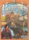 Bruges - The City On The Zwin Expansion