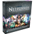 Android: Netrunner - Revised 2017 Core Set