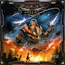 Lords of Hellas (PREORDER - ETA, 19th JULY)