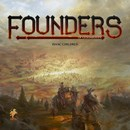 Founders of Gloomhaven (PREORDER)