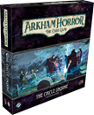 Arkham Horror: The Card Game – The Circle Undone: Expansion (PREORDER)