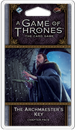A Game of Thrones: The Card Game (Second Edition) - The Archmaester's Key (Flight of Crows Cycle #1)