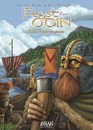 A Feast for Odin: The Norwegians Expansion (PREORDER)