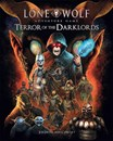 Lone Wolf: Terror of the Darklords RPG