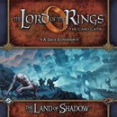 The Lord of the Rings: The Card Game - The Land of Shadow (Saga Expansion - The Two Towers #2)