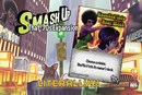 Smash Up: That 70's Expansion