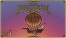 Feudum: Alter Ego Expansion