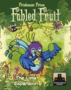 Fabled Fruit: The Lime Expansion (PREORDER)