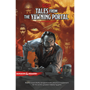D&D Tales from the Yawning Portal  (5th Edition)