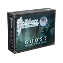 Folklore: The Affliction - Ghost Miniature Pack (PREORDER)