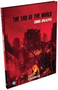 The End of The World - Zombie Apocalypse RPG