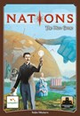 Nations: Dice Game (Second Edition)