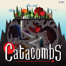 Catacombs (Third Edition) (PREORDER - ETA 20th JUN)