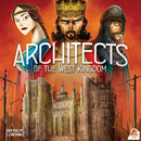 Architects of the West Kingdom (PREORDER - ETA, 1st OCT)