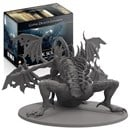 Dark Souls: The Board Game - Gaping Dragon Boss Expansion (PREORDER)