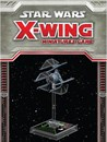 Star Wars: X-Wing Miniatures Game - TIE Defender