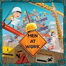 Men At Work (ESSEN PREORDER - ETA, 21st NOV)