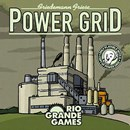 Power Grid: The New Power Plant Cards