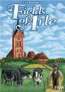 Fields of Arle (ZMAN Edition)
