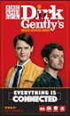 Dirk Gently: Everything Is Connected