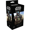 Star Wars: Legion - Boba Fett Operation Expansion