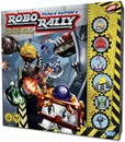 Robo Rally (2016 2nd Edition)