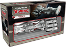 Star Wars: X-Wing Miniatures Game - Tantive IV Pack