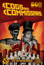 Cogs and Commissars (PREORDER)