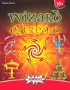 Wizard Extreme (Sluff Off German Edition)
